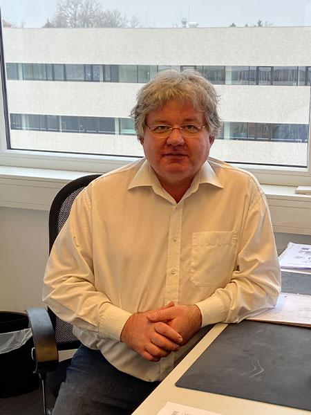Herbert Aschauer